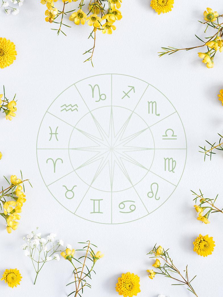 Www.Horoskope.De